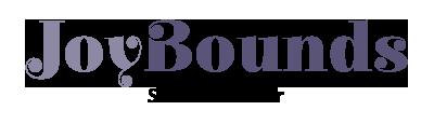 Joy Bounds